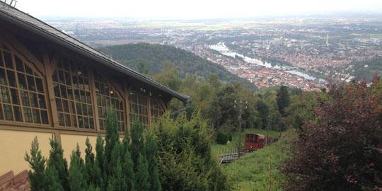 Bergbahn-Heidelberg_5358_VCH