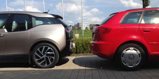 i3-Sportback-Kofferraeume_EV