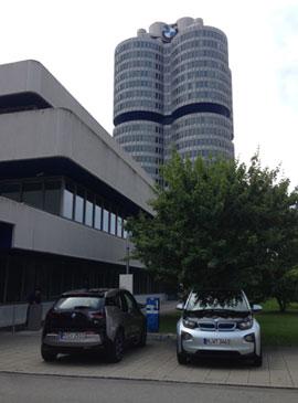 i3-tanken-BMW-Werk1_EV
