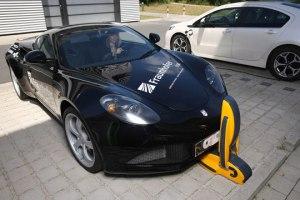 IISB_Elektroautos-effizient-induktiv-laden
